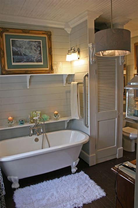 clawfoot tub bathroom design ideas bathrooms with clawfoot tubs ideas bathroom design ideas