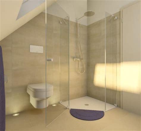 Dusche Sanieren Glas  Raum Und Möbeldesign Inspiration