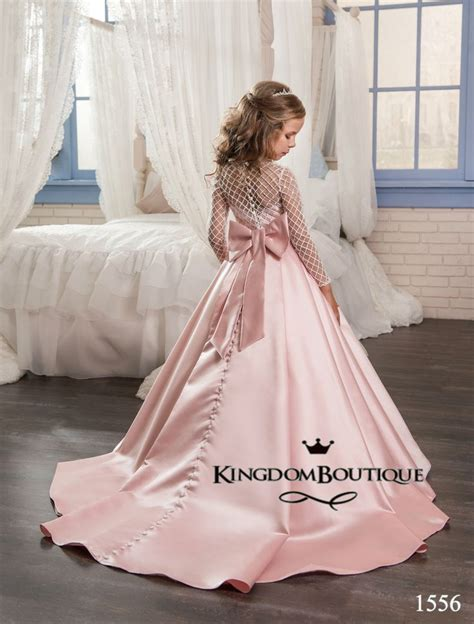 sleeping beauty dress   kingdomboutique girls