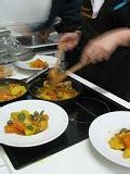 cours de cuisine haute savoie cours de cuisine bio haute savoie