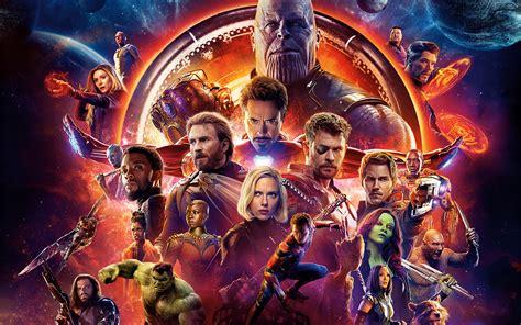269105 views | 137723 downloads. Avengers Infinity War 4K 8K Wallpapers | HD Wallpapers | ID #23378