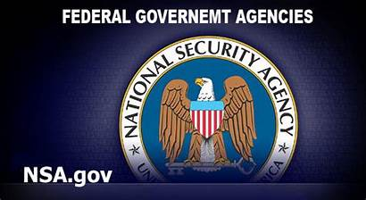 Federal Government Agency Law Enforcement Links Agenices