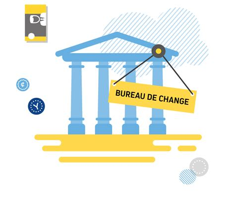 commission bureau de change home fourex