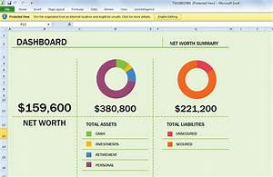 microsoft excel dashboard templates free download With microsoft office dashboard templates