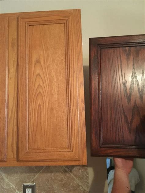 how to finish kitchen cabinets stain 17 best ideas about general finishes on java 8645