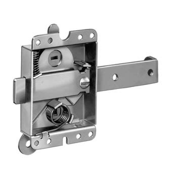 door lock mechanism national cabinet lock c8797 cabinet mailbox locks