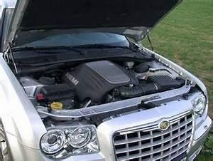 Chrysler 300c Prix : essai chrysler 300c motorlegend ~ Maxctalentgroup.com Avis de Voitures