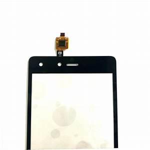 Wholesale Factory For Tecno W3 Touch Digitizer For Tecno