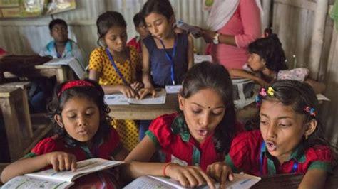 si鑒e de la banque mondiale la banque mondiale déplore la baisse du niveau la scolarisation