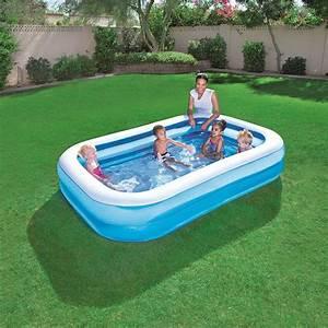 Garten Pool Bestway : gartenpool bis liter test 2018 die 10 besten gartenpools bis liter im vergleich ~ Frokenaadalensverden.com Haus und Dekorationen