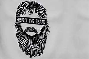Daniel Bryan is getting a makeover: Respect the (corporate ...