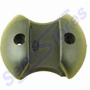 pieces pour porte de garage mpm710001 servistores With guide pour porte de garage coulissante