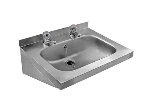 kitchen sink basins small basins stainless steel wash basin 2579