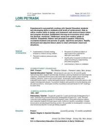 Exle Of Cover Letter For Sales Assistant Resume Sales Lewesmr