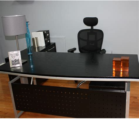contemporary executive office desks contemporary executive office desk free reference for