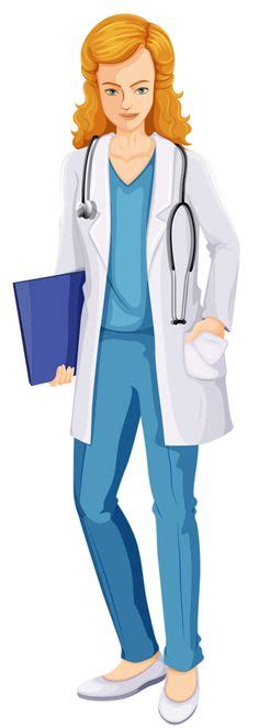 clipart medico 1000 images about doctors and nurses on clip