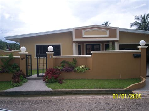 styroforms limited mouldings trinidad  tobago home