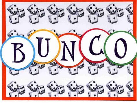 free bunco bunco invite by roommutha at splitcoaststers