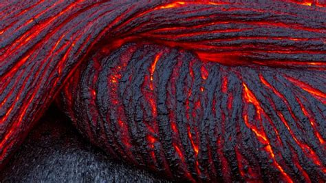 molten rock referencecom