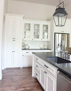 Wall paint color ash in subtle velvet finish by for Kitchen colors with white cabinets with wedding envelope stickers