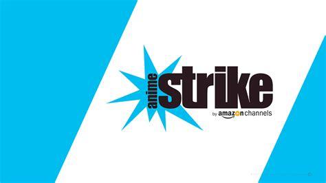 anime strike anime strike is no more and the peasants rejoice