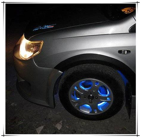 led light strips for cars exterior lights for cars led car exterior pictures