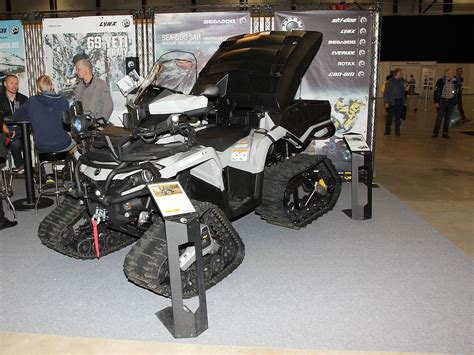 can am can am motorcycles