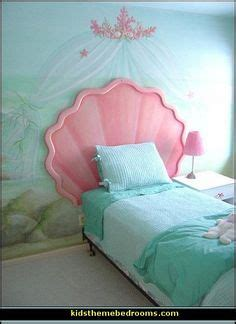 bonanza mermaid themed bedroom decorating 1000 images about the sea winter themes on