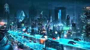 Wohnen In Der Zukunft : stadtplanung die zukunft in der wir wohnen zeit online ~ Frokenaadalensverden.com Haus und Dekorationen