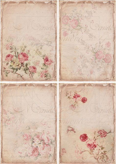shabby chic writing 39 best boarders and frames images on pinterest paper vintage paper and vintage ephemera