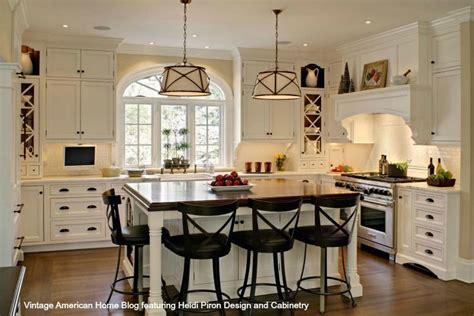 update  kitchen  farmhouse style