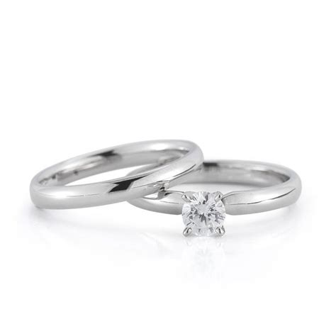 1000 images about wedding rings and engagement rings on