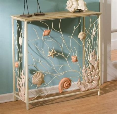 awesome sea inspired furniture pieces digsdigs