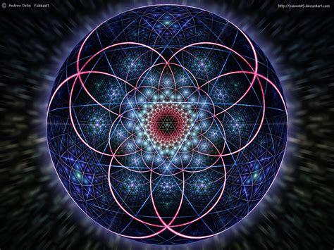 Consciousness & Quantum Physics - Living in the Matrix