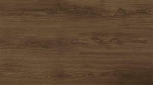Wooden Background One Hundred And Seventy Five Photo
