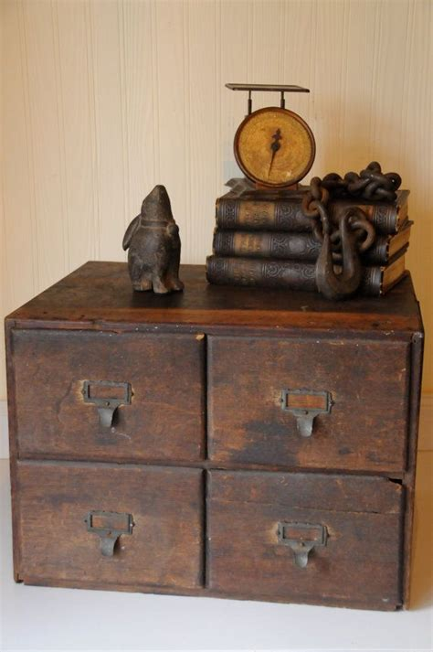 drawer wood file cabinet plans woodworking