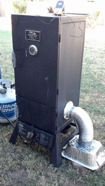 masterbuilt propane smokers page    masterbuilt
