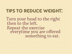 45 Weight Loss ... Workout Support Quotes
