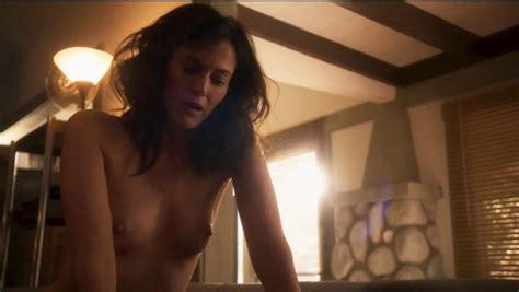 Nude Video Celebs Joanna Going Nude Kingdom S02e12 2016
