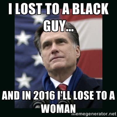Romney Meme - mitt romney memes 28 images mitt romney and obama meme www pixshark com images the middle