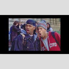 Method Man & Redman  Part Ii (remix) [unreleased]  Youtube