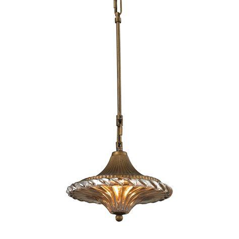 elk lighting 14177 1 pendant lighting raina