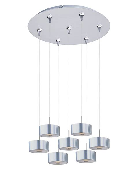 kitchen pendant lights images 65 best contemporary modern pendants images on 5515