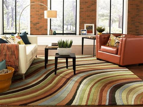 Extra Large Area Rugs Ideas X Shag Rug On Area Rugs Contemporary Kitchen Design Photos Images Of Kitchens Dawali Mediterranean Chicago Il Yellow Pages Kitchener Rustic Bistro & Bar Small Galley Wallpaper Ideas How To Decorate A