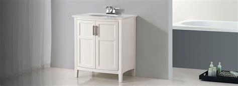 oak cabinets kitchen bathroom furniture cheap bathroom amazing bathroom 4594