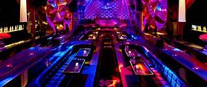 SET Nightclub Miami Insider's Guide - Discotech - The #1