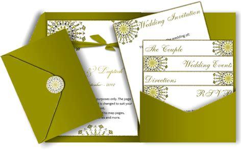 noapec tv   invitation card design png images