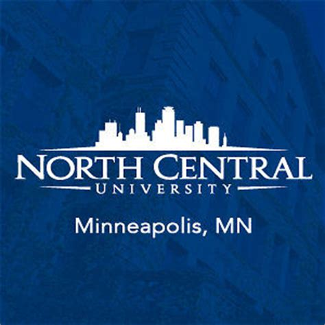 North Central University on Vimeo