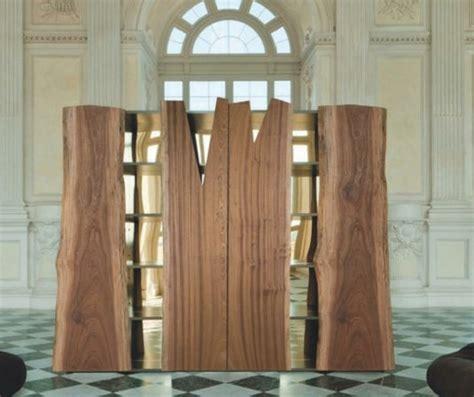Ikea Schrank Designen by Designer Schrank At Best Office Chairs Home Decorating Tips