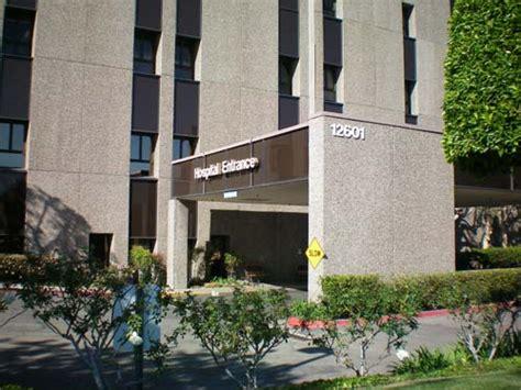 garden city hospital phone number garden grove hospital center city of garden grove